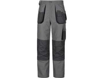 Power, Bundhose, Polyester-Baumwolle-Canvas, 270 g/m²